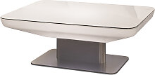 Studio Leucht-Tisch Indoor 75 cm