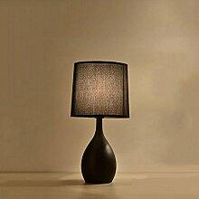Study Dekoration Führte Auge Lampe Schlafzimmer