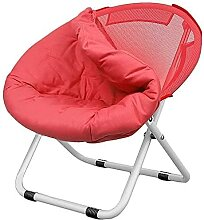 Stühle, Klappstühle, Zero-Gravity Relaxsessel,