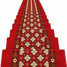 Stufenmatten Treppen-Teppich Stufenmatten