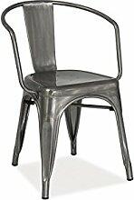 Stuhl 'Terneuzen II' Esszimmerstuhl Küchenstuhl