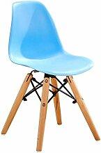 Stuhl Barhocker Kinderschreibtisch Stuhl,