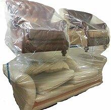 Stuhl Fußhocker Aufbewahrung Sofa Möbel Sofa