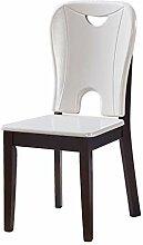 Stuhl kreative moderne minimalistische home Desk