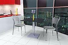 Stuhl/Kunststoffstuhl/Gartenstuhl BEE Farbe