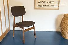 Stuhl Larssön vintage