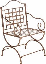 Stuhl Lotta-antik_braun