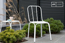 Stuhl Sollävik skandinavisches Design