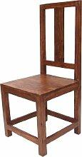 Stuhl `Tibet-Line` / Stühle & Barhocker