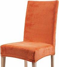 Stuhlhusse terra Größe Stuhl