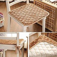stuhlkissen schleife riesenauswahl zu top preisen lionshome. Black Bedroom Furniture Sets. Home Design Ideas