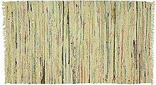 Sturbridge Country Flickenteppich, 61 x 183 cm,