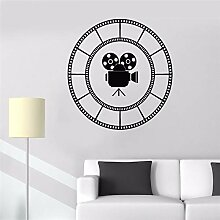 Stycars® Wall Sticker, New Arrival Vinyl Decal