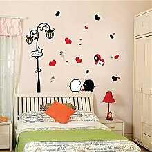 Stycars® Wall Sticker, Piglets For Kids Rooms