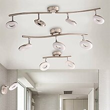 Style home 15W LED Deckenlampe Deckenleuchte LED