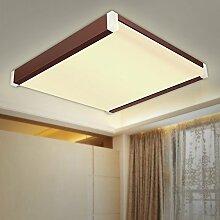 Style home 27W LED Deckenlampe Wandlampe I502