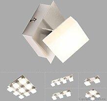 Style home 5W LED Deckenlampe Deckenleuchte LED
