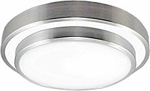 Style home LED Deckenlampe Küchenlampe
