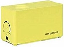 Stylies Atlas–Humidifiers (Yellow)