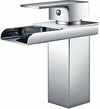 SUA_ONG Küchenarmaturen Wasserhahn Küchenarmatur