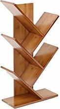SUBBYE 3 Schichten Baum-Form