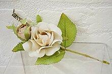 Subitodisponibile 10Stück Künstliche Blumen