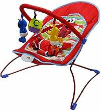 Subobo Babyschaukel und -Stuhl, abnehmbar,