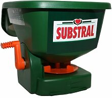Substral 8111 Handygreen Universal-Handstreuer, 1
