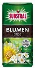 Substral Blumenerde Premium 70 l