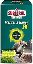 Substral® Celaflor Marder & Nager Ex