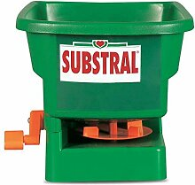 SUBSTRAL HandyGreen Universal-Handstreuer - Ideal