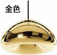 Sucatle LED, Kronleuchter, Lampen, Deckenleuchten,