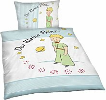 süße Kinderbettwäsche Kinder Bettwäsche Der