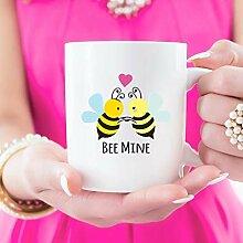 Süße Valentinstagsgeschenkideen,