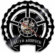 sufengshop Racing Automobile Auto Service Auto