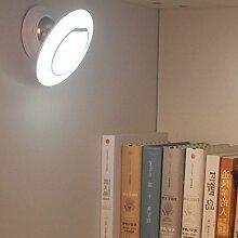 wandlampe mit batterie g nstig online kaufen lionshome. Black Bedroom Furniture Sets. Home Design Ideas