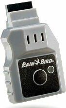 Suinga - LNK Wifi Rain Bird, Internetsteuerung der
