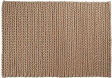 Sukhi Yakub: Beige, hellbrauner Teppich, Indische Filzteppiche, Preis, Online kaufen (250cm x 300cm/8' 2.42'' x 9' 10.1'')