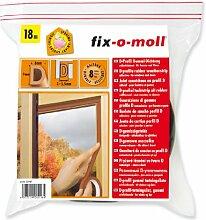 Suki Isolierband für Türen/Fenster, mit