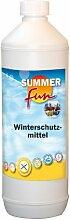 Summer Fun 502010733 Winterschutzmittel, 1 Liter