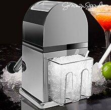 Summum Sommelier Ice Krusher–Eiscrusher