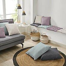 sun garden kissenh lle g nstig online kaufen lionshome. Black Bedroom Furniture Sets. Home Design Ideas