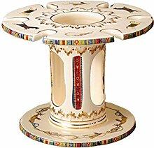 SUN Keramik Weinregal Dekoration Wohnzimmer