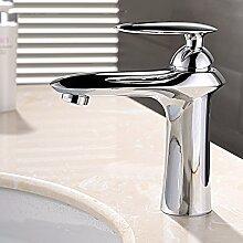 SUN LL Alle Bronze heiß und kalt Waschbecken Waschbecken Waschbecken Waschbecken Waschbecken Waschbecken Wasserhahn