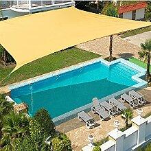 Sun Shade Patio Side Markise, Terrassenbildschirm,