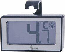 Kühlschrankthermometer : Kühlschrankthermometer zu top preisen kaufen lionshome