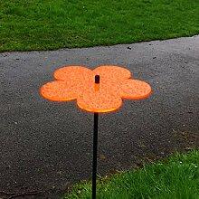 SunCatcher: SONNENFÄNGER 'Blume' |