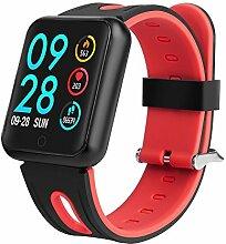 Suney Sport Armband, Bluetooth IP68 Wasserdichte