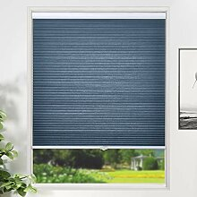SUNFREE Cellular Blinds Schnurlose