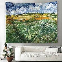 sunfree1 Berühmte Gemälde, Ölgemälde,